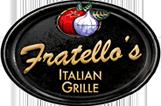 Fratellos Italian Grille